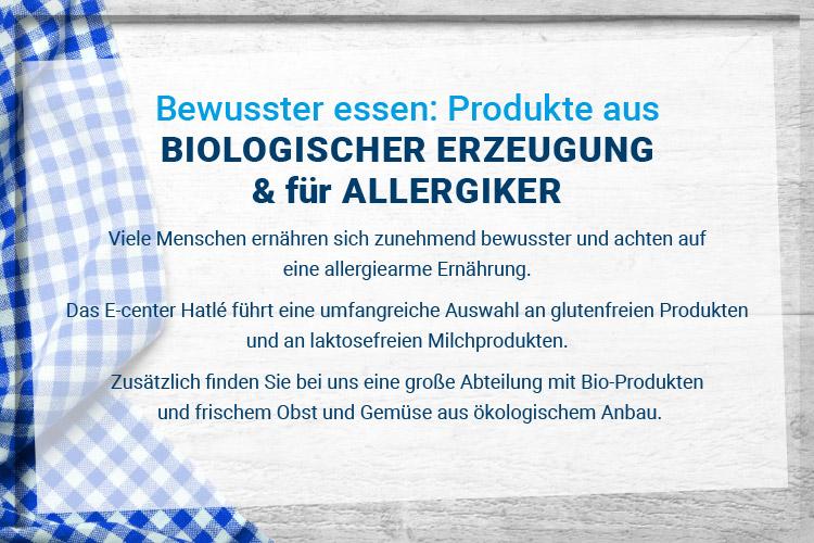 BIO-ALLEGIKER-750x500-Pixel_text