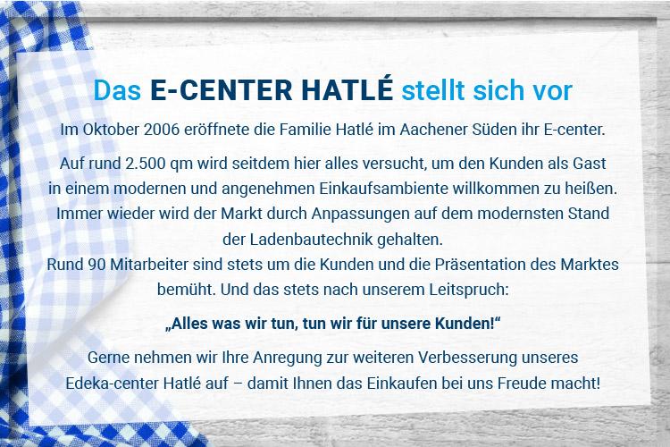 Das-E-center-stellt-sich-vor-750x500-Pixel_text