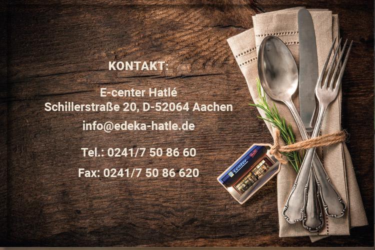 KONTAKT-750x500-Pixel_text2