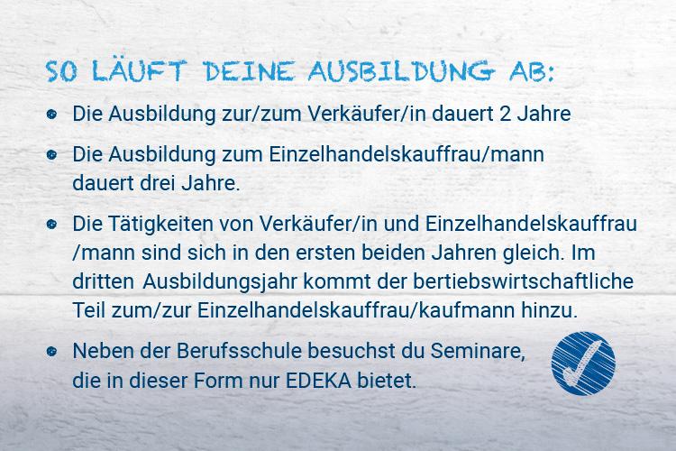 Edeka-Hatle-Ausbildung2