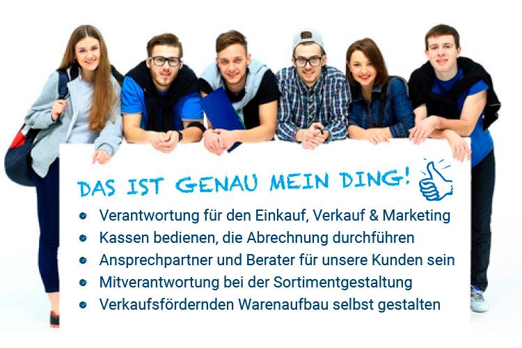 Edeka-Hatle-Ausbildung4