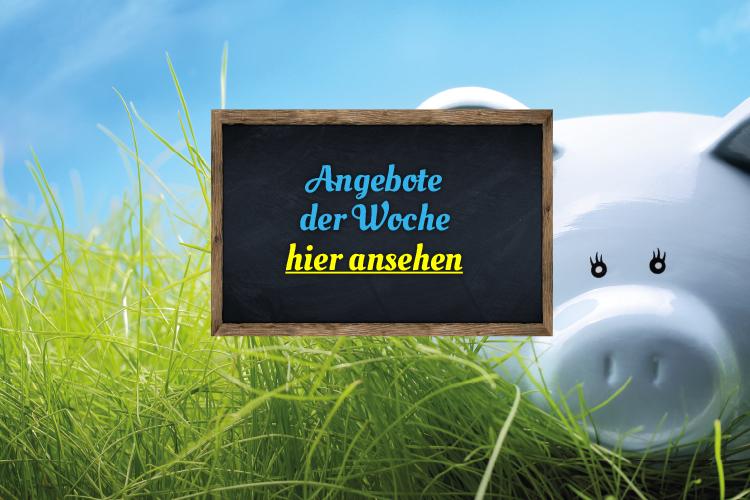 Kacheln-Startseite-750x500-Pixel_text3