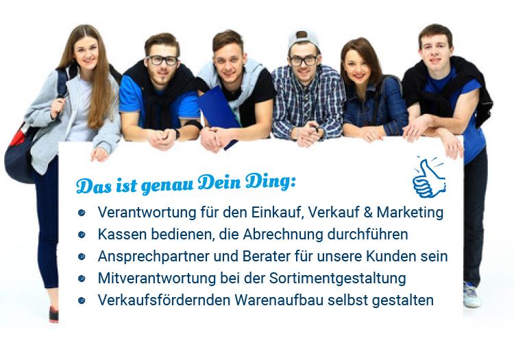 Edeka-Hatle-Ausbildung6