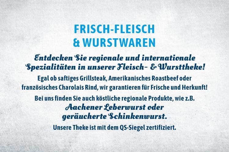 FRISCHFLEISCH-750x500-Pixel_text