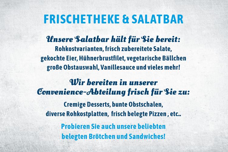 FRISCHE-SALATTHEKE-750x500-Pixel_text