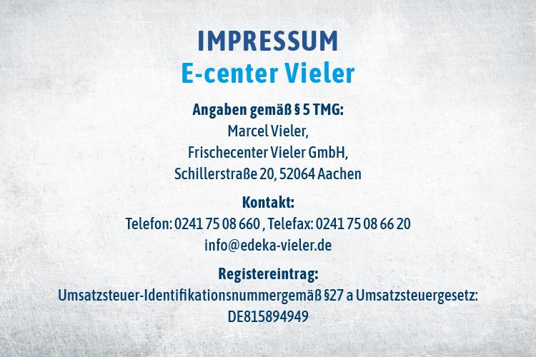 IMPRESSUM-750x500-Pixel_text