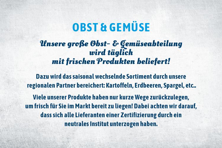 OBSTundGEMÜSE-750x500-Pixel_text