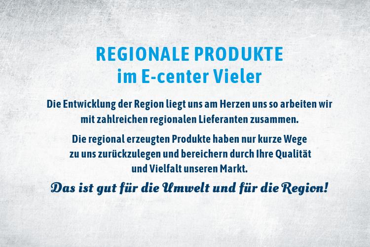 REGIONALE-PARTNER-750x500-Pixel_text